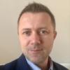 Author's profile photo Aleksander Godzilo-Godlewski
