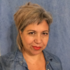 Author's profile photo Alejandra Goicoechea