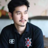 Author's profile photo agung podomoro