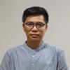 Author's profile photo Agus Jamaludin