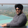 Agya Pal Singh