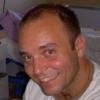author's profile photo Boštjan Ahačič