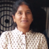 Author's profile photo Ahalya Inturi