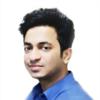 author's profile photo Nisil Abdul Kader