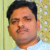 Author's profile photo Mukthar Ali Ahamed N
