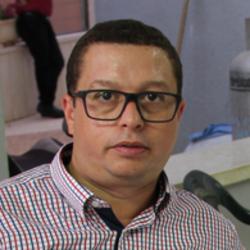 Profile picture of ahmad.hajali