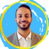 Author's profile photo Ahmad MORAD