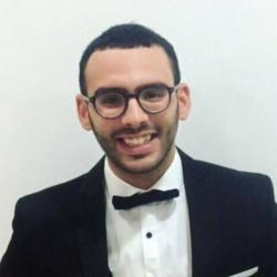 Profile picture of ahmad_karra374