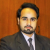 Author's profile photo Ahmed Khan