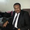 Author's profile photo Ahmed EL Zain Hassan