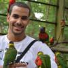 Author's profile photo Ahmed Farid