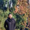 Author's profile photo Ahmed Mustafa Jaweed