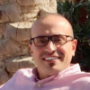 Author's profile photo Ahmed KHALIFA