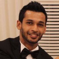 Profile picture of ahmed.malik