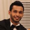 Author's profile photo Malik Ahmed