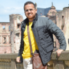 Author's profile photo Ahmed Mansour