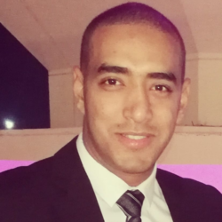 Profile picture of ahmed.samir1