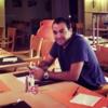author's profile photo Ahmed Taha
