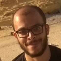 Profile picture of ahmed_esmat