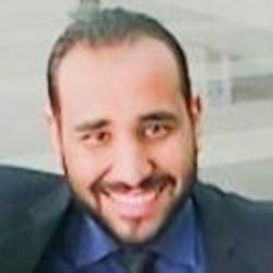 Profile picture of ahmedabdellatif