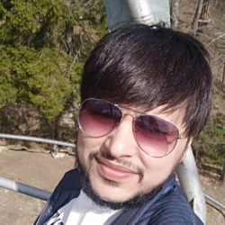 Profile picture of ahmedkhan29789