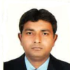 Author's profile photo Mohammed Abdul Kaleem Ahmed