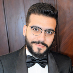 Profile picture of ahmedsaad