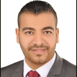 Profile picture of ahmedtarek