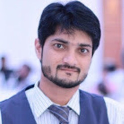 Profile picture of ahtisham.fazal