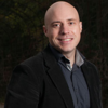 Author's profile photo Aidan Hyland