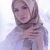 Author's profile photo aliha karang