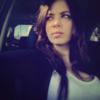 author's profile photo Ailen Buitrago