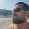 author's profile photo Ailton Antonio Nunes Souza