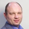 Author's profile photo Igor Zaporozhets