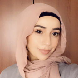 Profile picture of aisharasheed