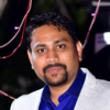 author's profile photo Aisurya Puhan