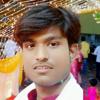Author's profile photo Akash A J