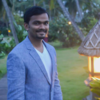 author's profile photo Ajay Bose S