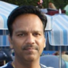 author's profile photo Ajay Gupta