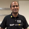 Author's profile photo Ajay Maheshwari SAP Trainer