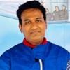 http://scn.sap.com/people/ajay.maheshwari/avatar/35.png