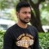 author's profile photo Ajay Rajareddy