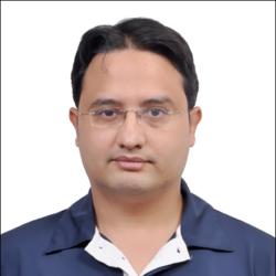 Author's profile photo Ajay Rawat