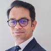 Author's profile photo Ajay SHARMA