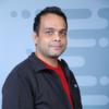 Author's profile photo Ajay Singh