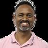 Author's profile photo Ajay Soreng