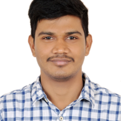 Profile picture of ajay.suddapalli