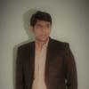 Author's profile photo Ajay Vaddemani