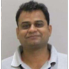 作者的个人资料照片万博新体育手机客户端Ajay Kankate
