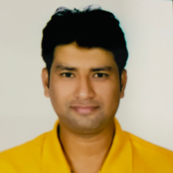 Profile picture of ajaychander